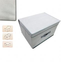 κουτί αποθήκευσης πτυσσώμενο [00402564]