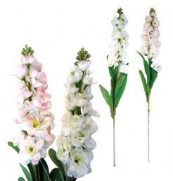 Λουλούδια πλαστικά [10800134]