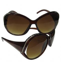 Γυναικεία γυαλιά για τον ήλιο [20684103]