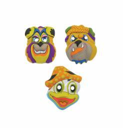 Μάσκες αποκριάτικες παιδικές [30201060]