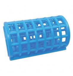 Σετ 5 πλαστικά ρόλεϊ Φ3cm [40201160]