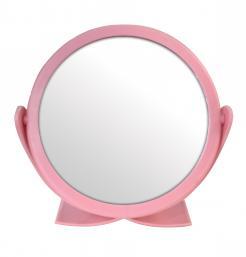 Καθρέφτης επιτραπέζιος 16,5cm [40201164]