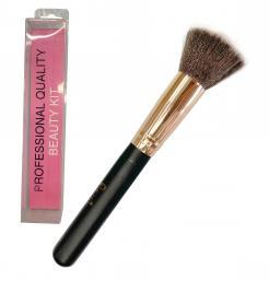 Πινέλο make-up 15cm [40501752]