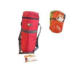 Ισοθερμική τσάντα μπουκαλίου 2lt - Διάφορα χρώματα [70602740]