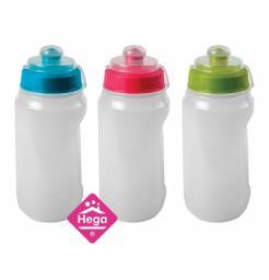 Παγούρι πλαστικό 500 ml [78816511]