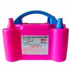 Τρόμπα μπαλονιών - 73005