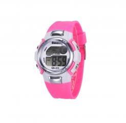 Ψηφιακό ρολόι χειρός – GS-211