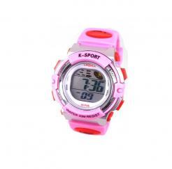 Ψηφιακό ρολόι χειρός – WF45