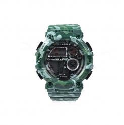 Ψηφιακό ρολόι χειρός – W-H9007-1 - Military