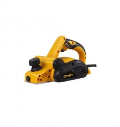 Electric Planer - EPW160 - 700W - Worksite