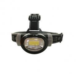 Προβολέας κεφαλής LED - BL-193