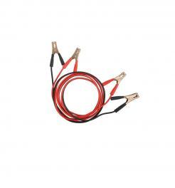 Καλώδια μπαταρίας αυτοκινήτου - 600AMP