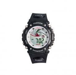 Ψηφιακό ρολόι χειρός – Xinjia – 812