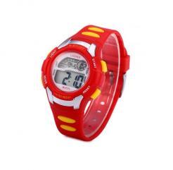 Ψηφιακό ρολόι χειρός – Lasika – W-F71