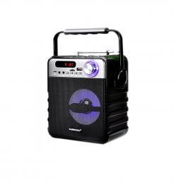 Φορητό ηχείο subwoofer - T1-A - 880011