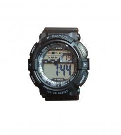 Ψηφιακό ρολόι χειρός – Lasika - 0058