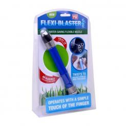 Πιεστικό νερού και μετατροπέας ροής - Flexi Blaster