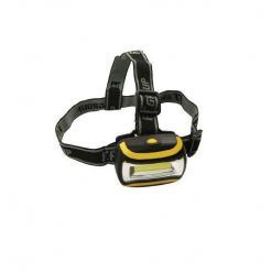 Προβολέας κεφαλής LED - BL-961