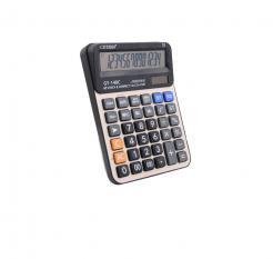 Αριθμομηχανή - 14 digits - GY-140C