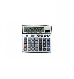 Αριθμομηχανή - 14 digits - CT-2214C