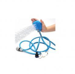 Αξεσουάρ πλυσίματος κατοικίδιων – Pet Bathing Tool - 7022