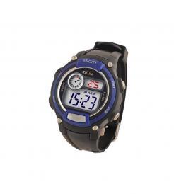 Ψηφιακό ρολόι χειρός – XJ-858