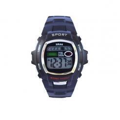 Ψηφιακό ρολόι χειρός – XJ-832