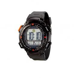 Ψηφιακό ρολόι χειρός – LSH - 1075