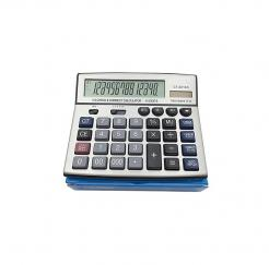 Αριθμομηχανή - 14 digits - Citizen - CT2214C