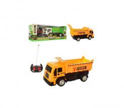 Τηλεχειριζόμενο φορτηγάκι - 998-1Y