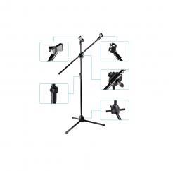 Βάση/stand μικροφώνου - NB-001
