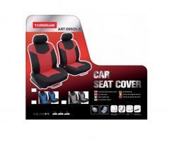 Κάλυμμα καθισμάτων αυτοκινήτου - Universal - 09931
