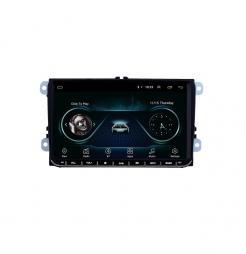 Ηχοσύστημα Αυτοκινήτου 2DIN – Volkswagen/Skoda/Seat - 9inch - 000153