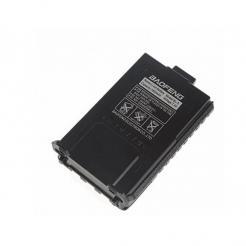 Μπαταρία πομποδέκτη – Baofeng – BL-5 – 1800mah – 7.4V