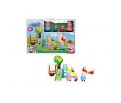 Παιδικό παιχνίδι - 8805
