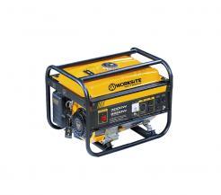 Γεννήτρια ρεύματος - 4 Stroke - EGT-113 - Worksite