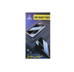 Powerbank - B-05 - 10.000mah - 881520