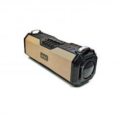 Ηχείο Bluetooth - KIMISO - S5 - 10W - 881629