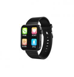 Smartwatch - Mi-5 - 881711