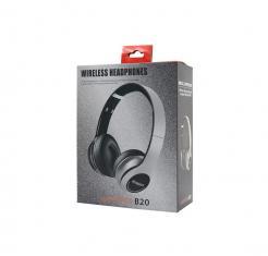 Ασύρματα ακουστικά - Headphones - B20 - 881568