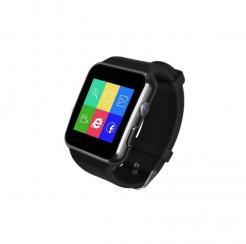 Smartwatch - X6 - 881339