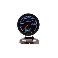 Ψηφιακός μετρητής θερμοκρασίας νερού κινητήρα - Greddy - Water Temp - 674582