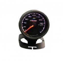 Ψηφιακός μετρητής θερμοκρασίας λαδιού κινητήρα - Greddy - Oil Temp - 674576